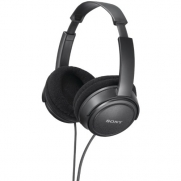 Sony MDR-MA100 Over the Head Style Headphones