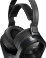 Sony MDR-RF970RK Wireless Stereo Headphones