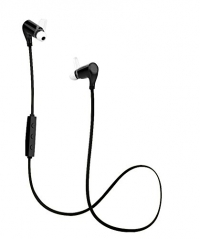 bluetooth headphone wiring diagram with Samsung Stereo Headphones on Bluetooth For Iphone 5 together with 3 5mm Plug Wiring furthermore Stereo Rca Cable Adapter besides Voice Of Music Stereo as well Metal Iphone 6 Case.