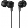 Sony MDREX10LP/BLK In-Ear Headphones