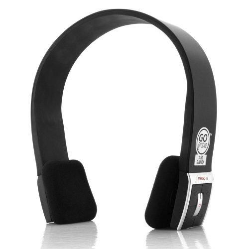 Headphone wireless bluetooth lg - headphones bluetooth microphone cell lg