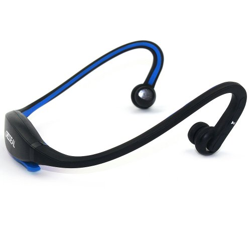 Wireless bluetooth headphones running - wireless bluetooth headphones motorola