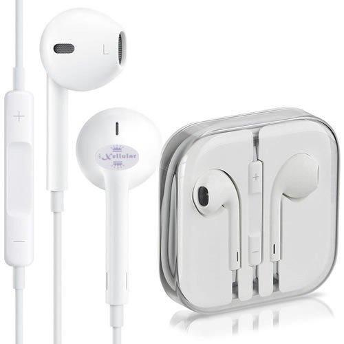 Iphone earphones gels - iphone earphone plug