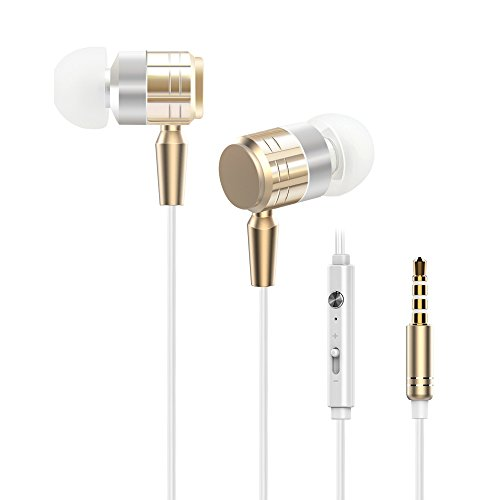 Earbuds with microphone corded - samsung earbuds with microphone wireless